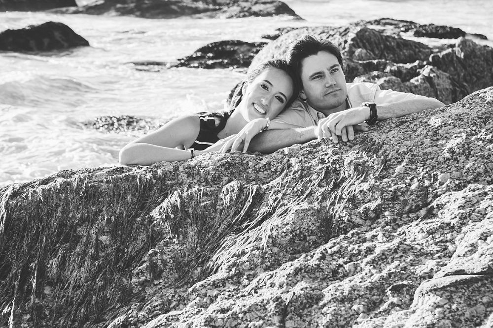 noordhoek-beach-engagement-expressions-photography-041