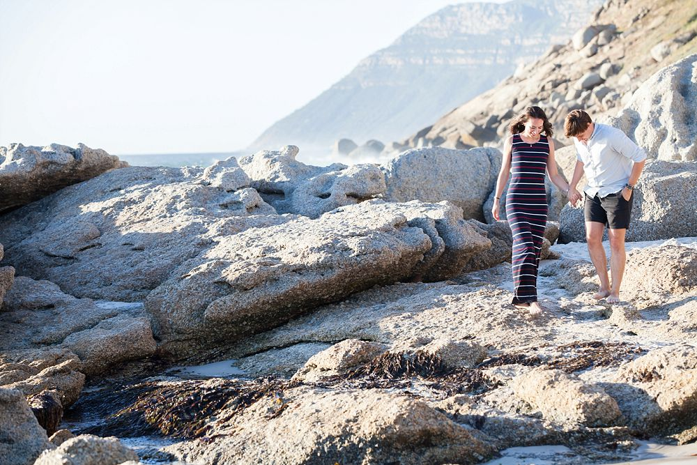 noordhoek-beach-engagement-expressions-photography-043