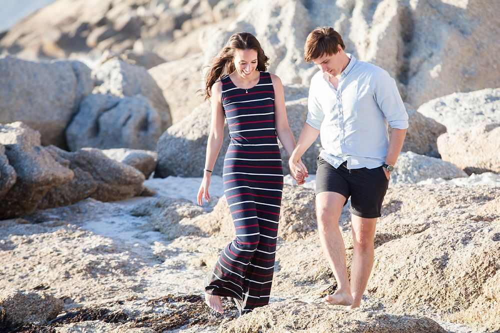 noordhoek-beach-engagement-expressions-photography-044