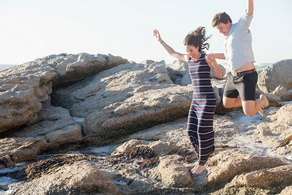 noordhoek-beach-engagement-expressions-photography-045