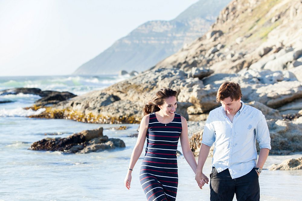 noordhoek-beach-engagement-expressions-photography-047