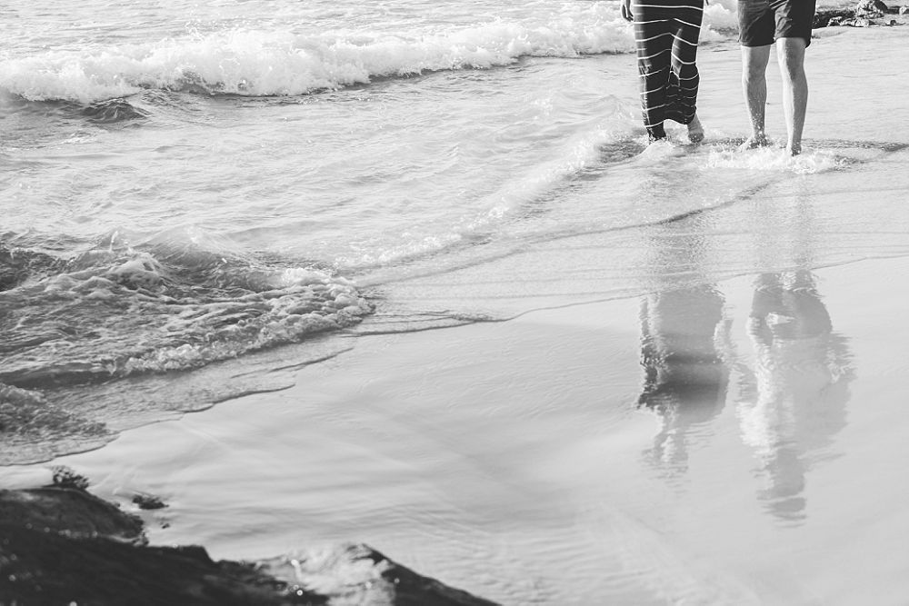 noordhoek-beach-engagement-expressions-photography-049