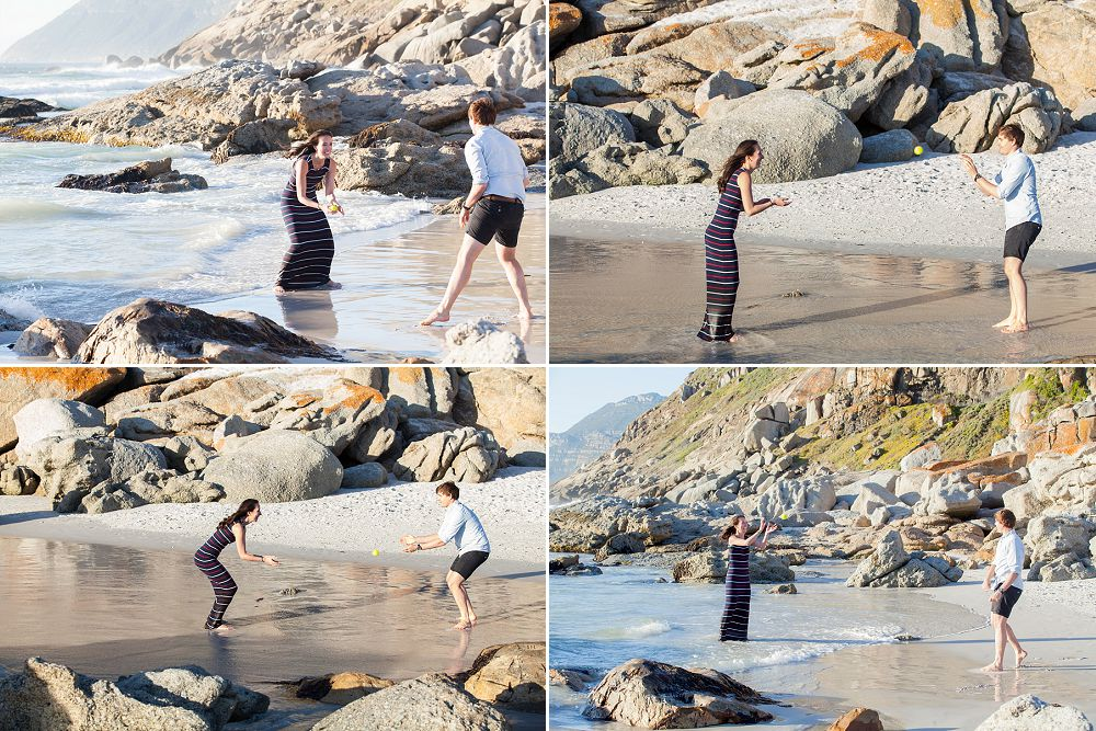 noordhoek-beach-engagement-expressions-photography-051