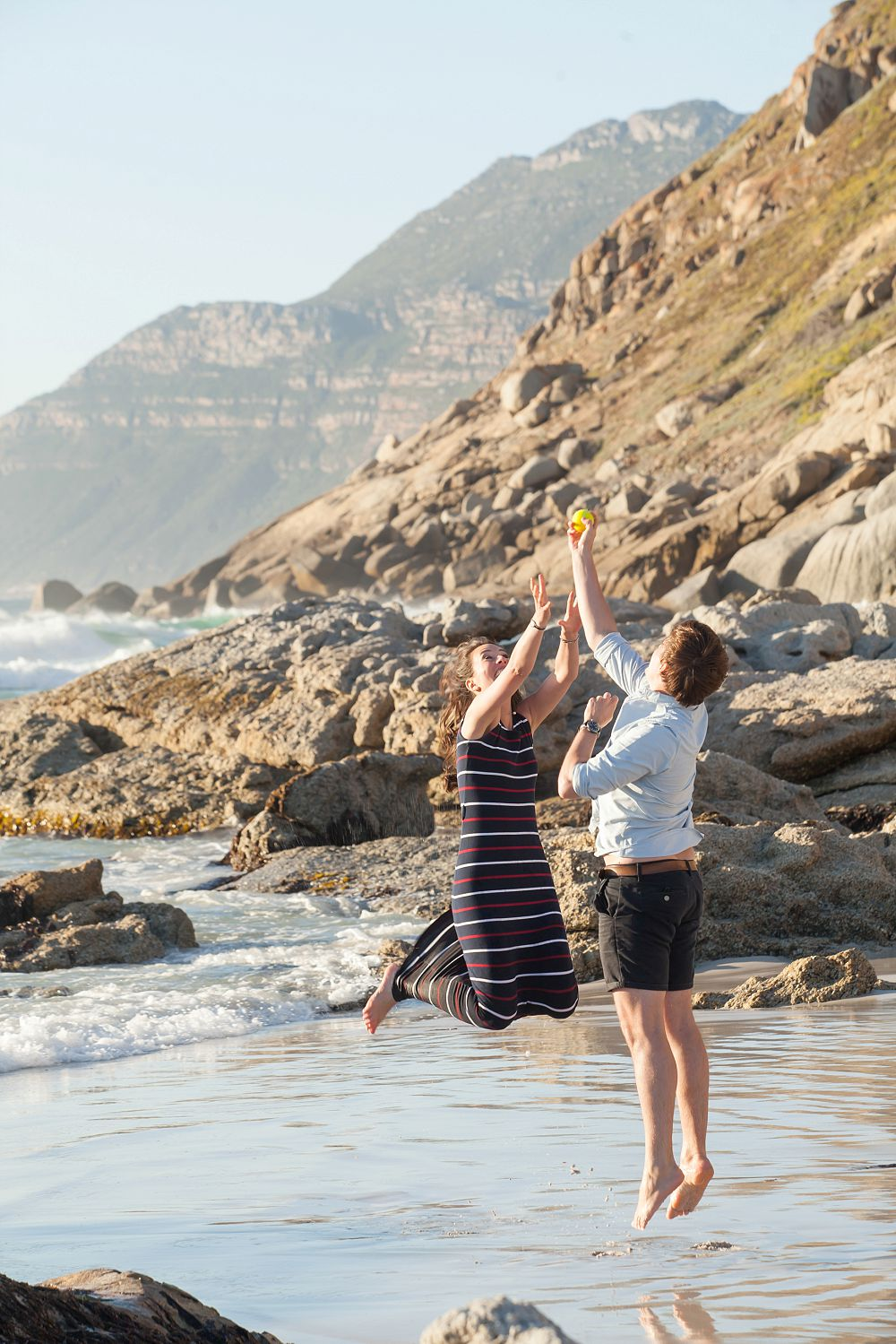 noordhoek-beach-engagement-expressions-photography-052