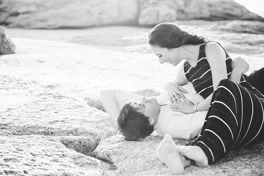 noordhoek-beach-engagement-expressions-photography-056