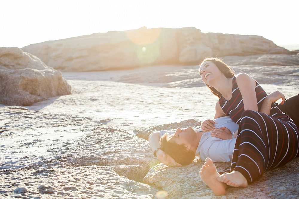 noordhoek-beach-engagement-expressions-photography-057