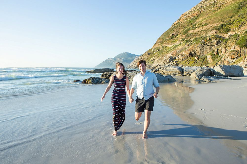 noordhoek-beach-engagement-expressions-photography-061