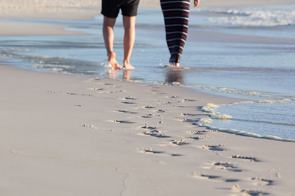 noordhoek-beach-engagement-expressions-photography-062