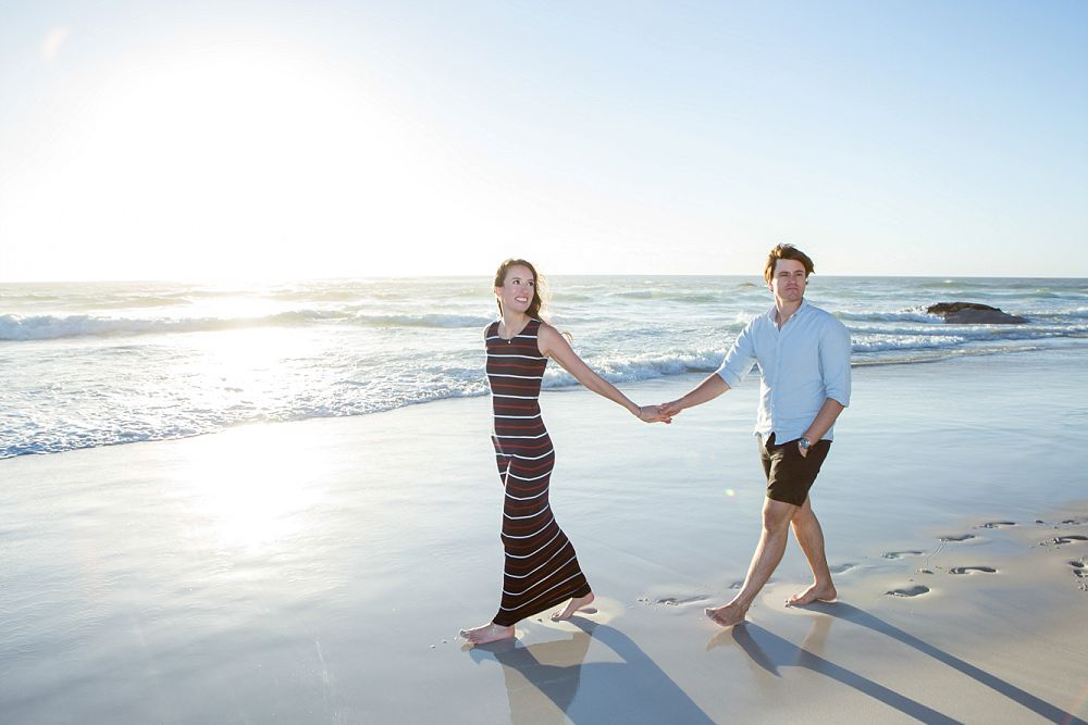 noordhoek-beach-engagement-expressions-photography-063