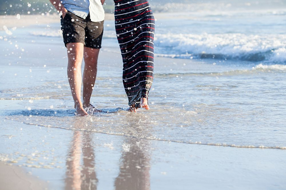 noordhoek-beach-engagement-expressions-photography-064