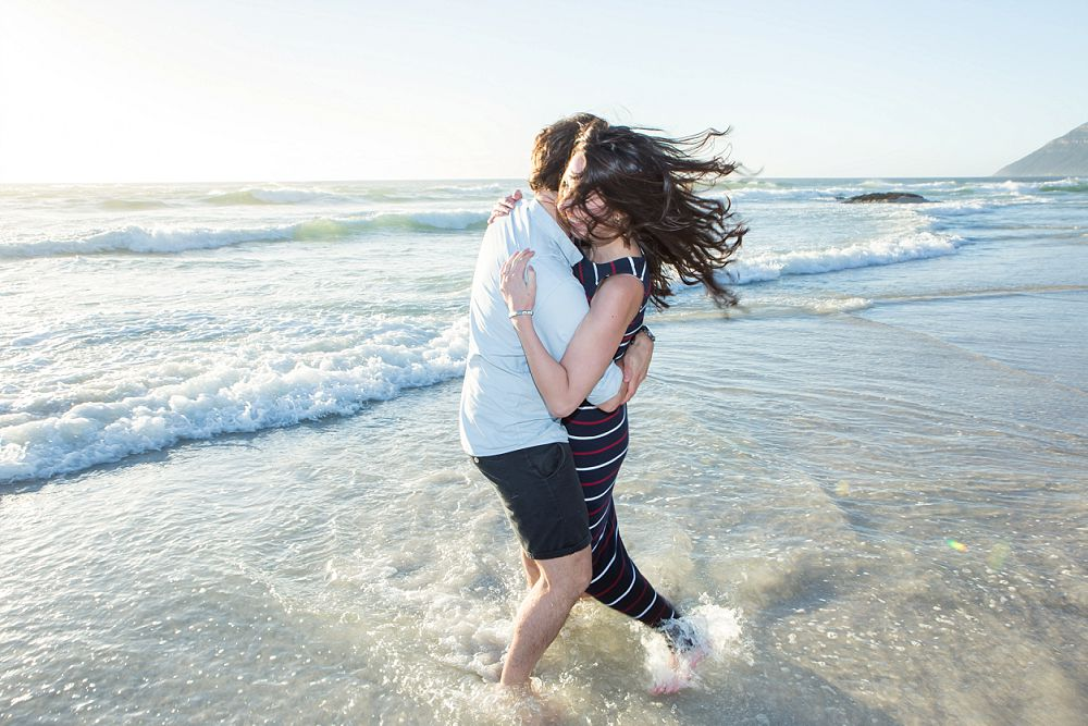 noordhoek-beach-engagement-expressions-photography-065