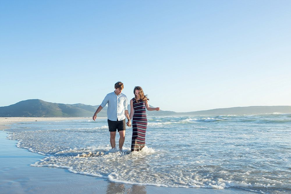 noordhoek-beach-engagement-expressions-photography-066