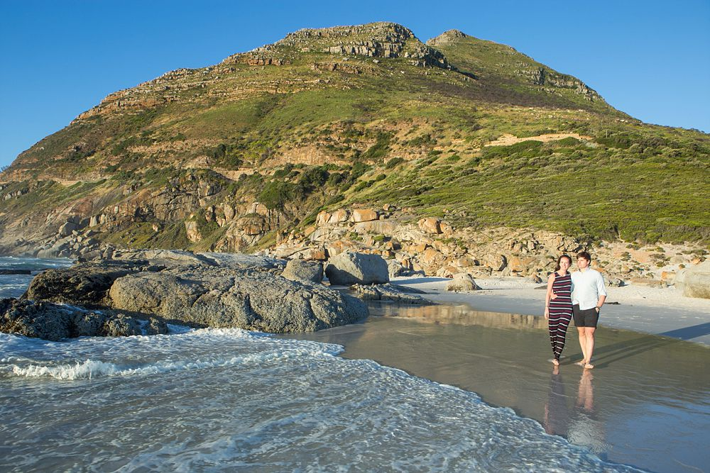 noordhoek-beach-engagement-expressions-photography-067