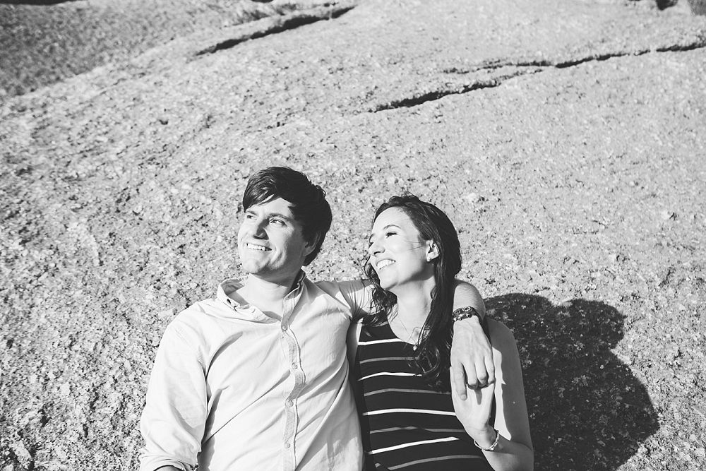 noordhoek-beach-engagement-expressions-photography-069