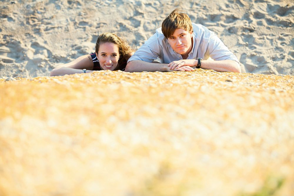 noordhoek-beach-engagement-expressions-photography-071