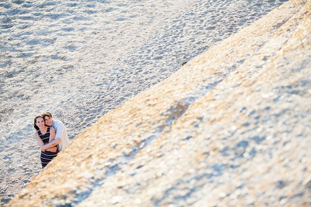 noordhoek-beach-engagement-expressions-photography-073