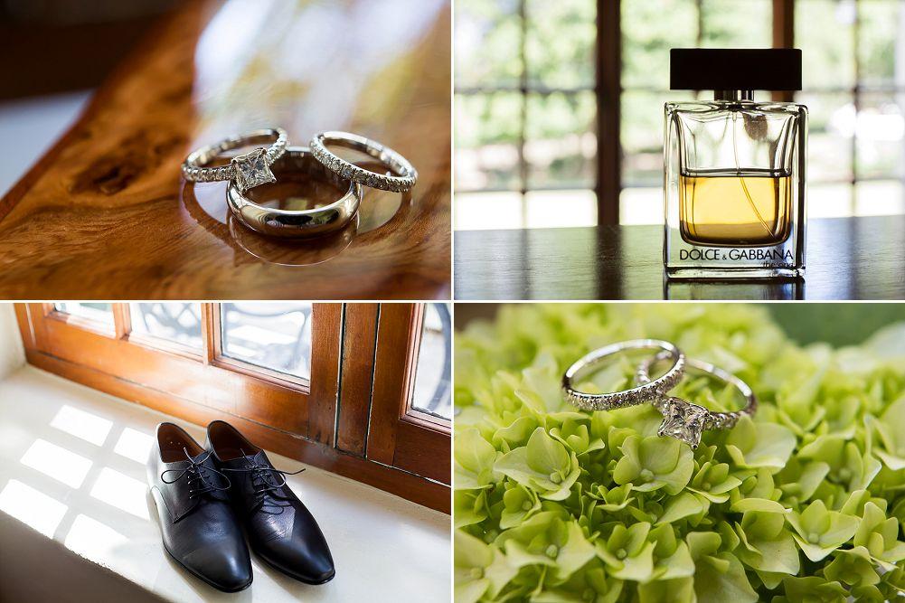 vrede-en-lust-wedding-expressions-photography-010