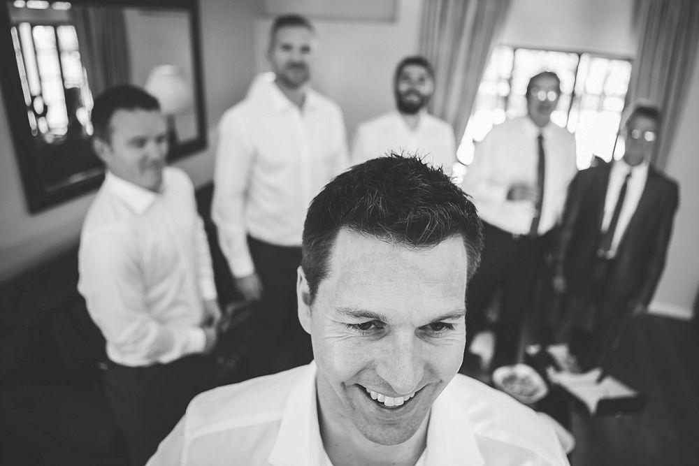 vrede-en-lust-wedding-expressions-photography-027