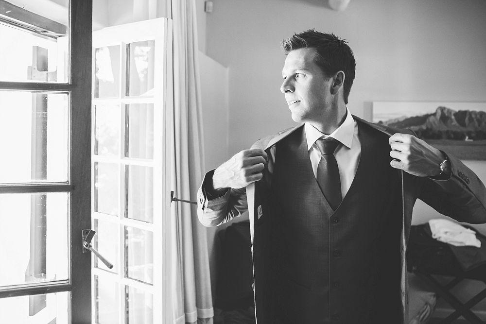 vrede-en-lust-wedding-expressions-photography-033
