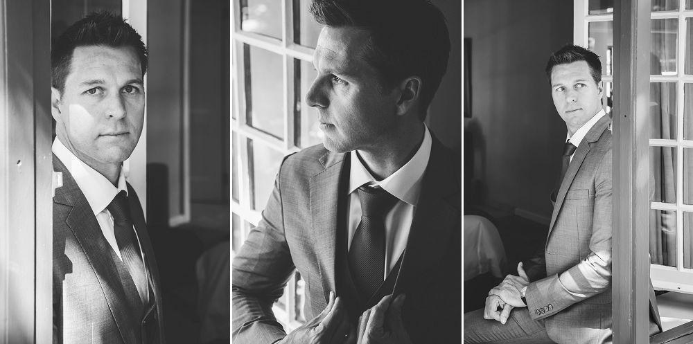 vrede-en-lust-wedding-expressions-photography-035