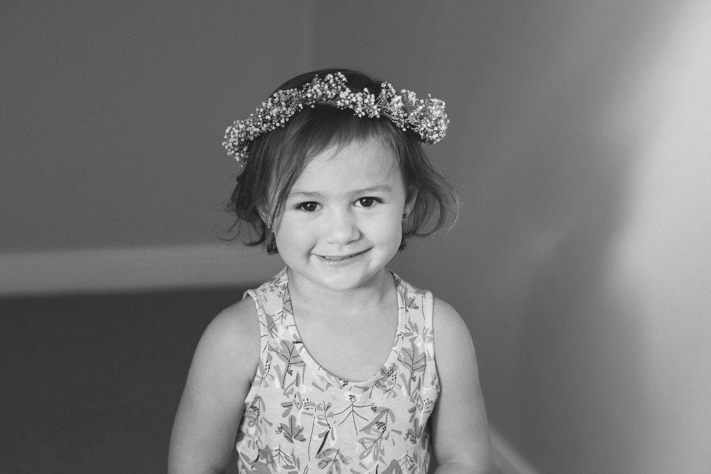 vrede-en-lust-wedding-expressions-photography-041