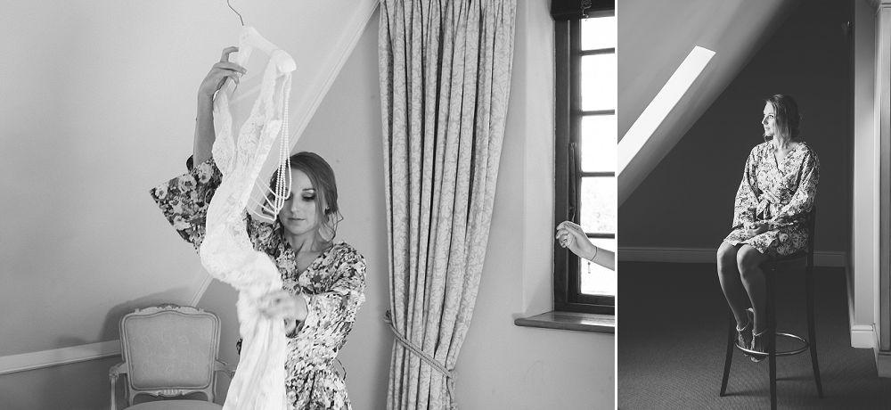 vrede-en-lust-wedding-expressions-photography-050