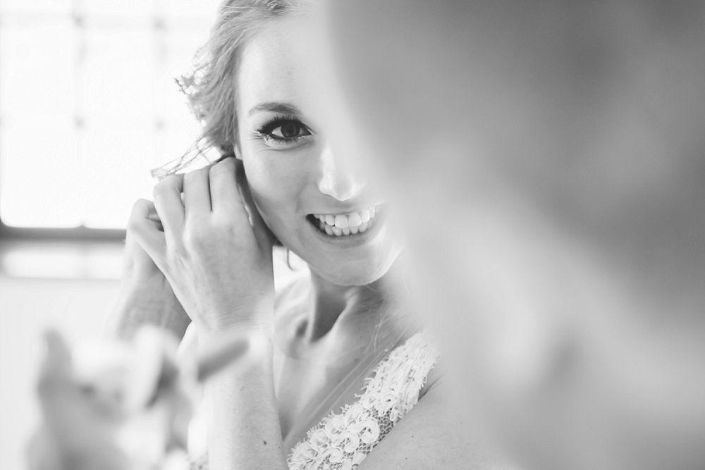 vrede-en-lust-wedding-expressions-photography-053