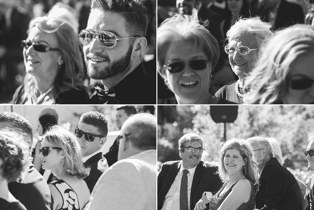 vrede-en-lust-wedding-expressions-photography-064