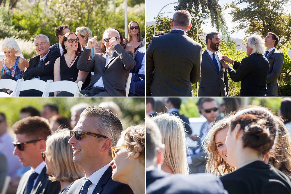 vrede-en-lust-wedding-expressions-photography-066
