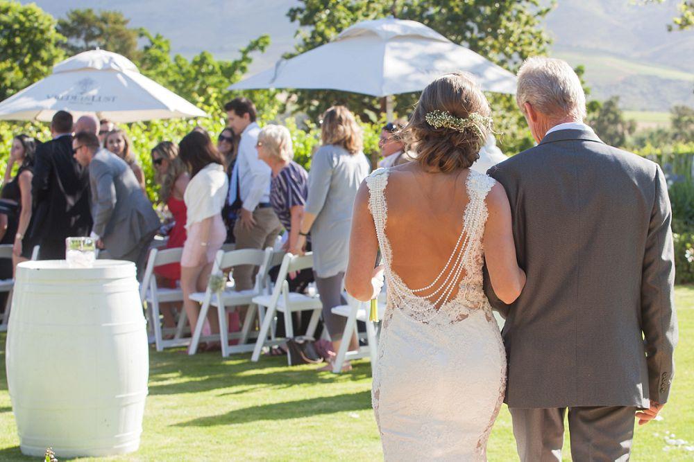 vrede-en-lust-wedding-expressions-photography-068