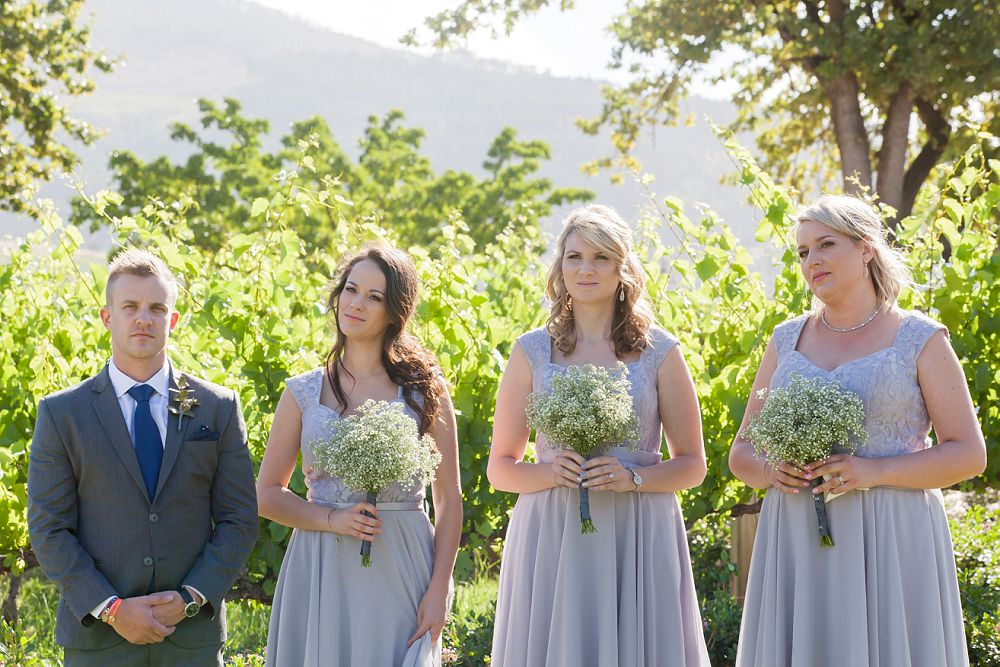 vrede-en-lust-wedding-expressions-photography-071