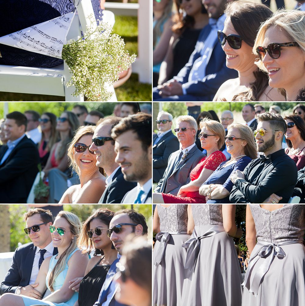 vrede-en-lust-wedding-expressions-photography-073