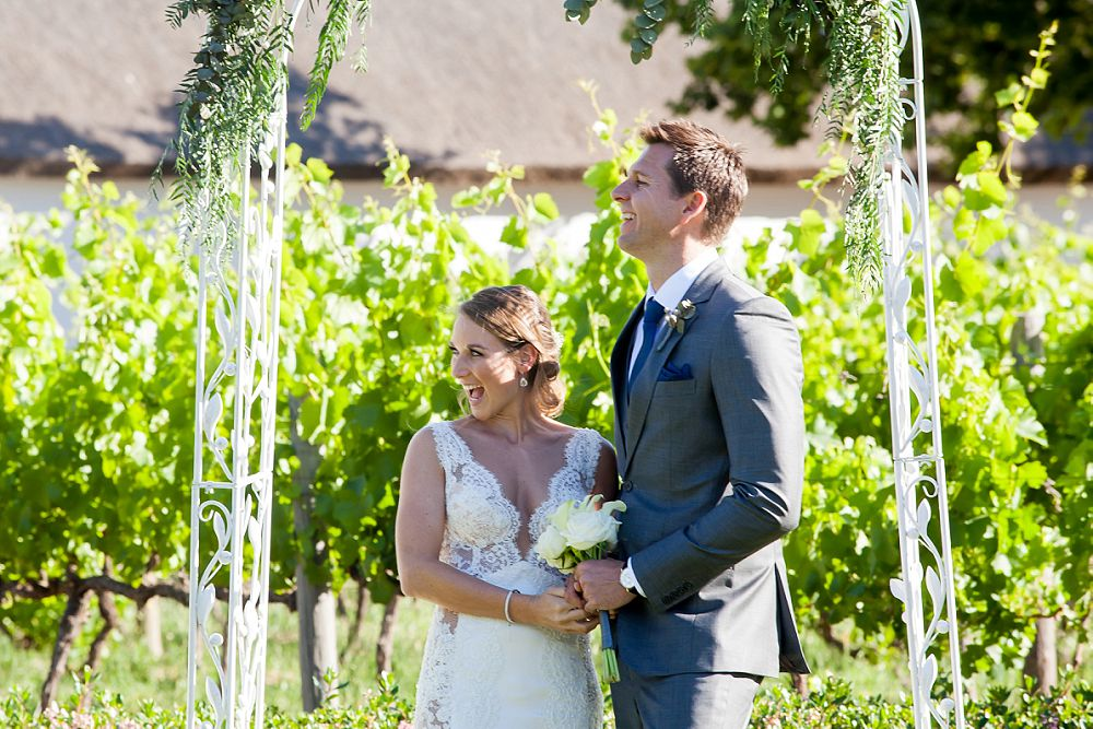 vrede-en-lust-wedding-expressions-photography-075