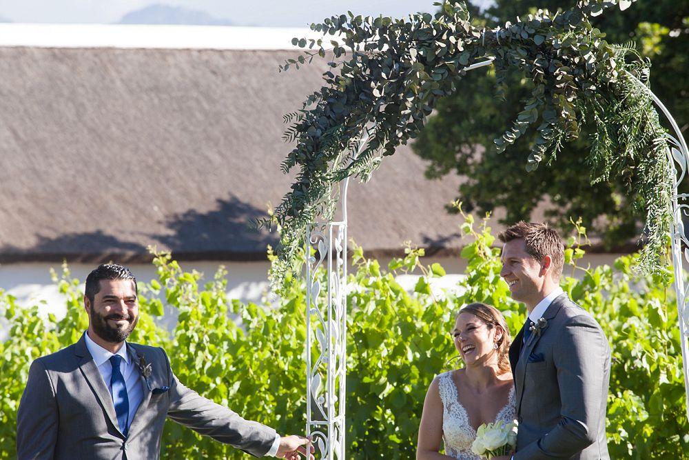 vrede-en-lust-wedding-expressions-photography-076