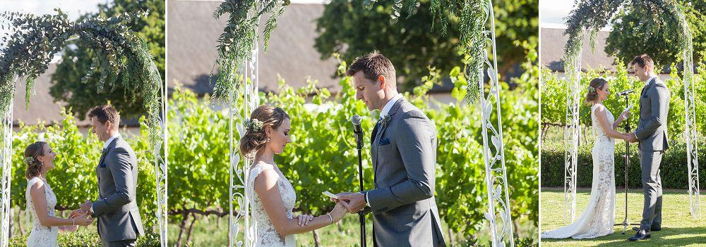 vrede-en-lust-wedding-expressions-photography-077