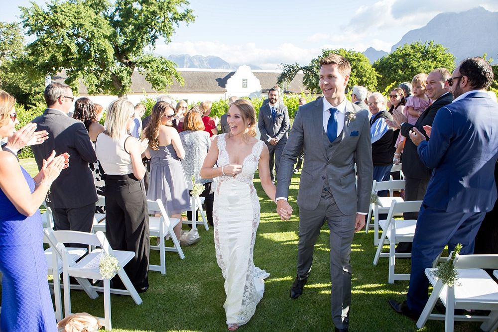 vrede-en-lust-wedding-expressions-photography-081