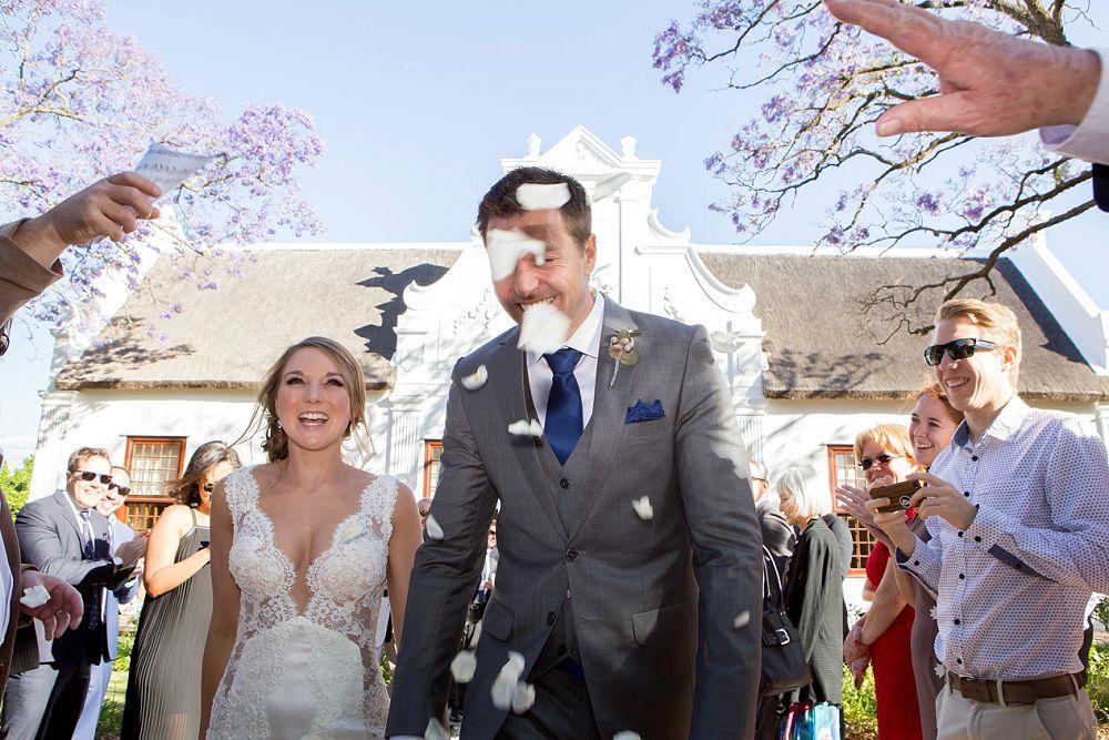 vrede-en-lust-wedding-expressions-photography-083