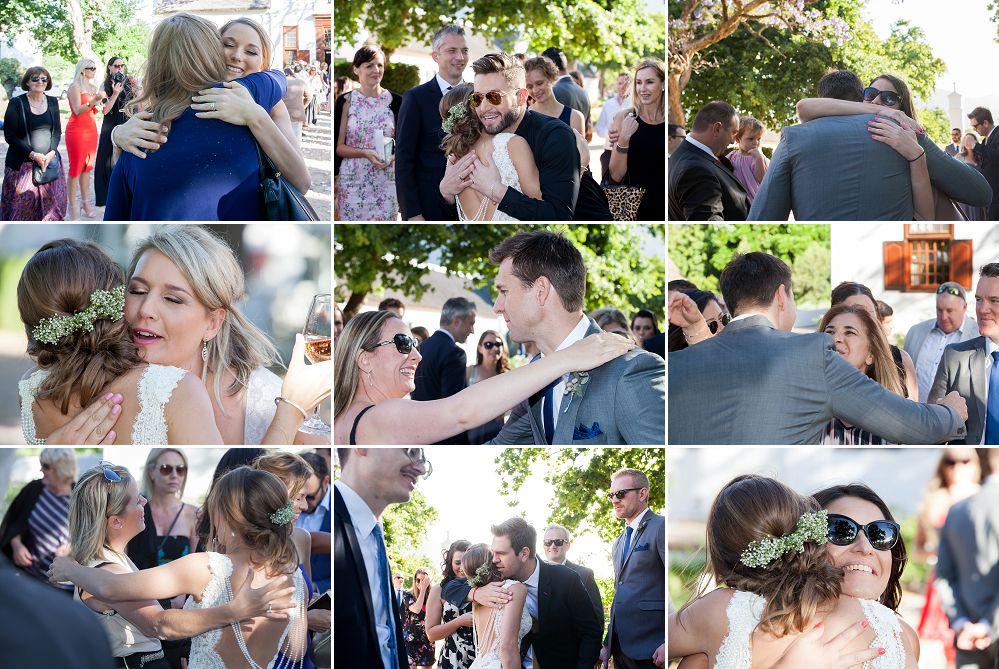 vrede-en-lust-wedding-expressions-photography-085