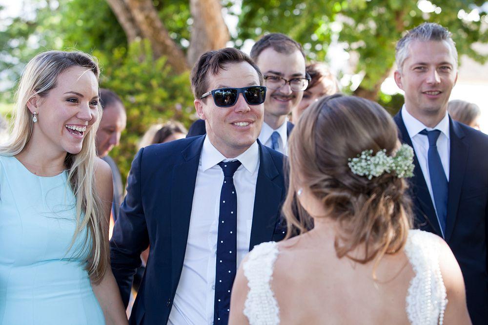 vrede-en-lust-wedding-expressions-photography-087