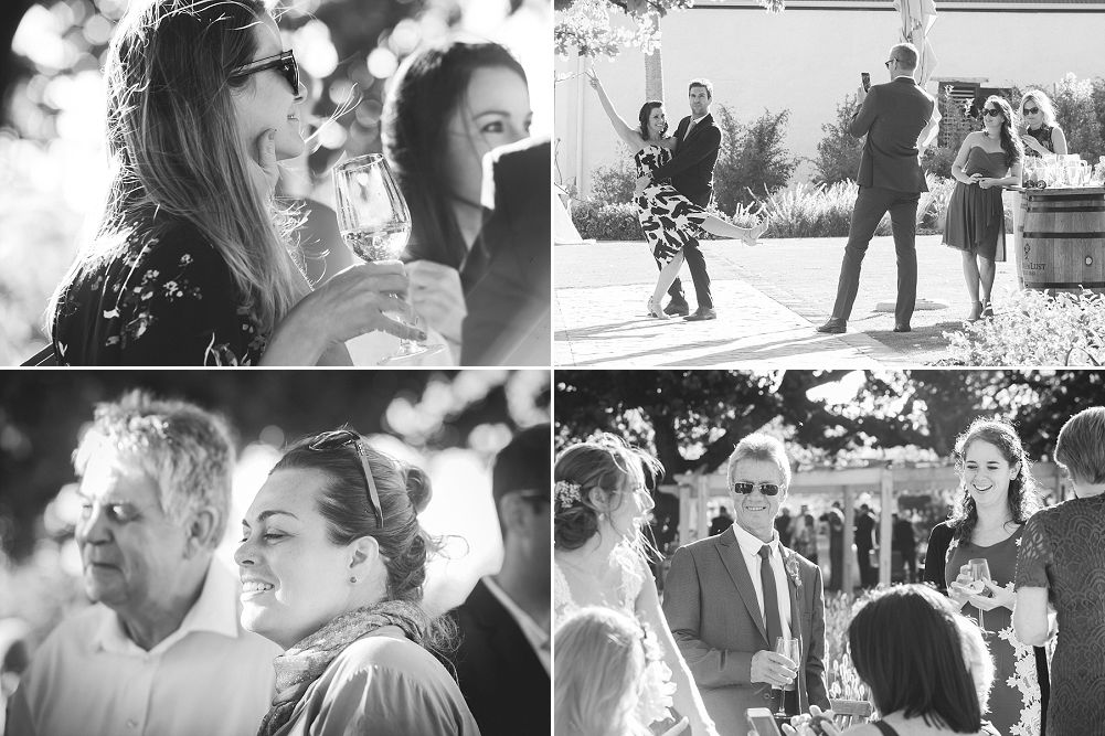 vrede-en-lust-wedding-expressions-photography-091