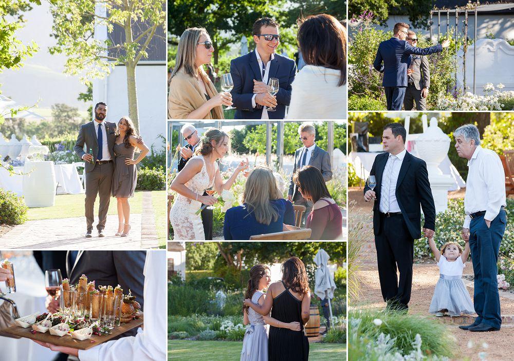 vrede-en-lust-wedding-expressions-photography-094