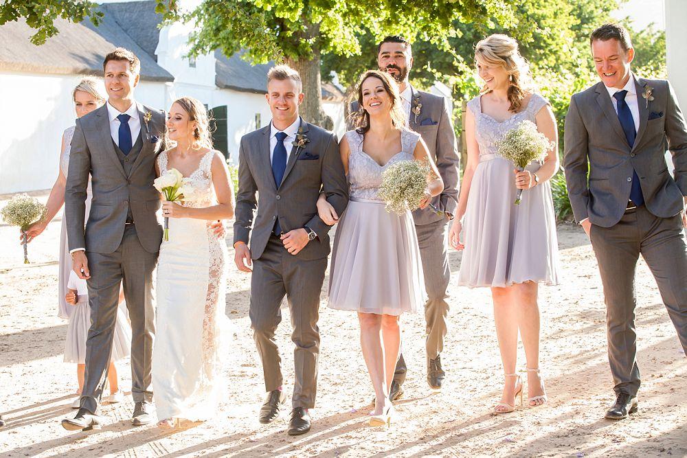 vrede-en-lust-wedding-expressions-photography-098