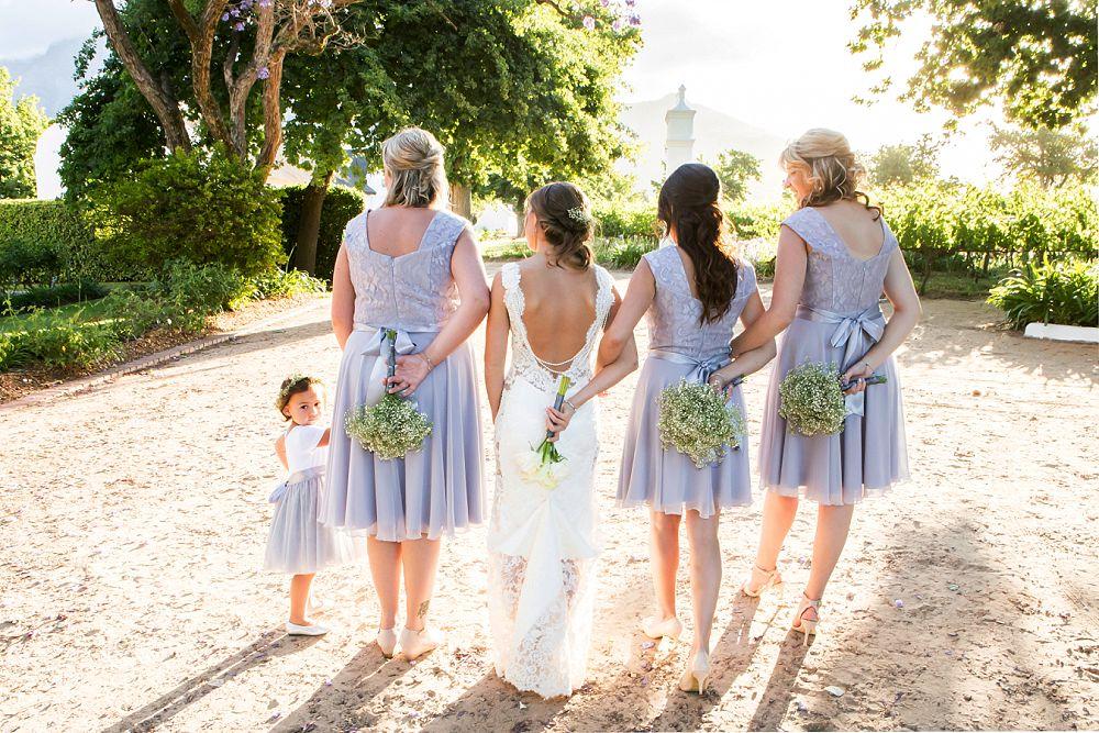 vrede-en-lust-wedding-expressions-photography-099