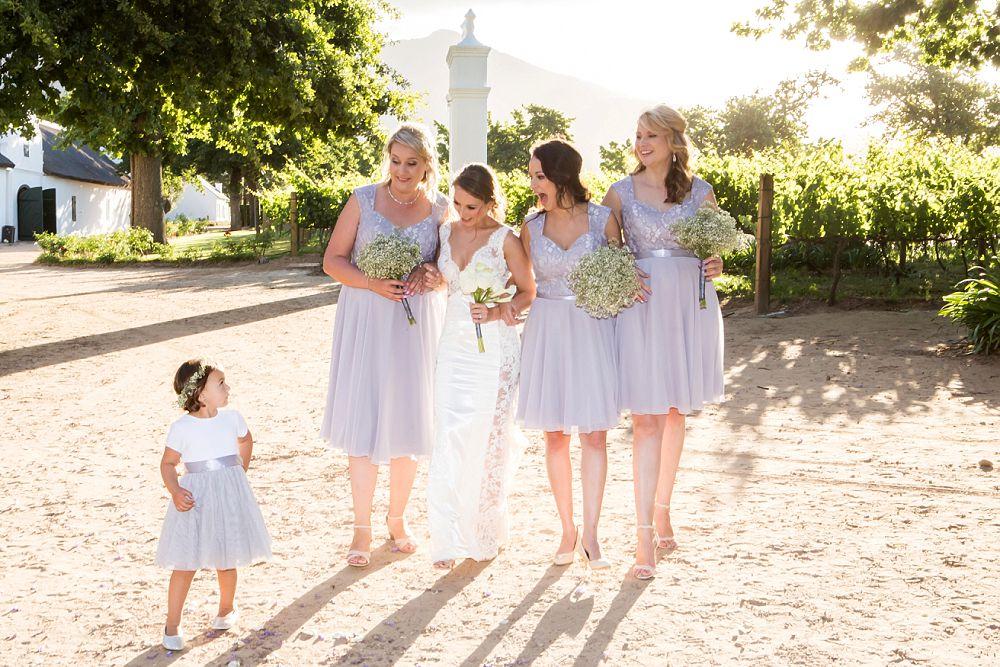 vrede-en-lust-wedding-expressions-photography-100