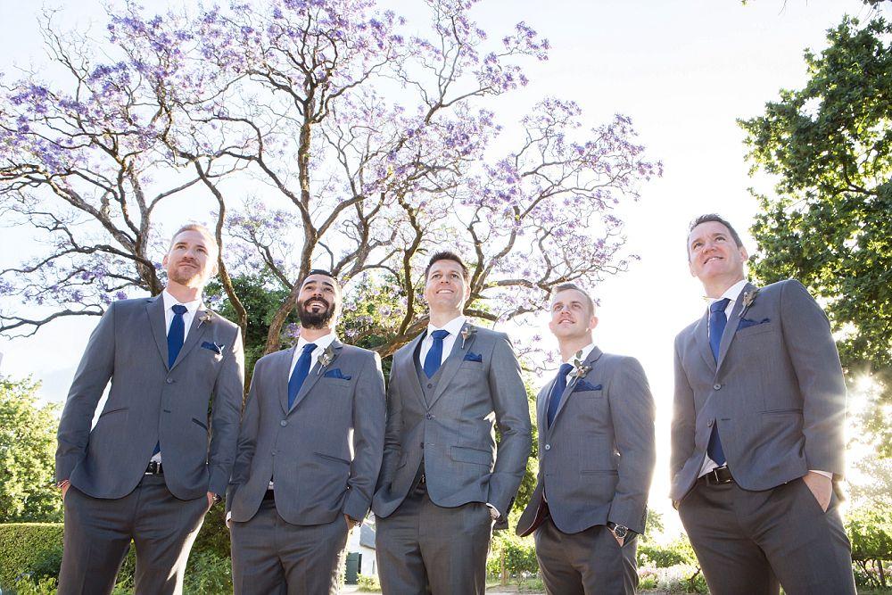 vrede-en-lust-wedding-expressions-photography-101