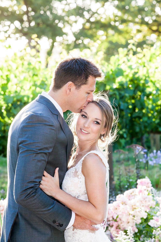 vrede-en-lust-wedding-expressions-photography-106