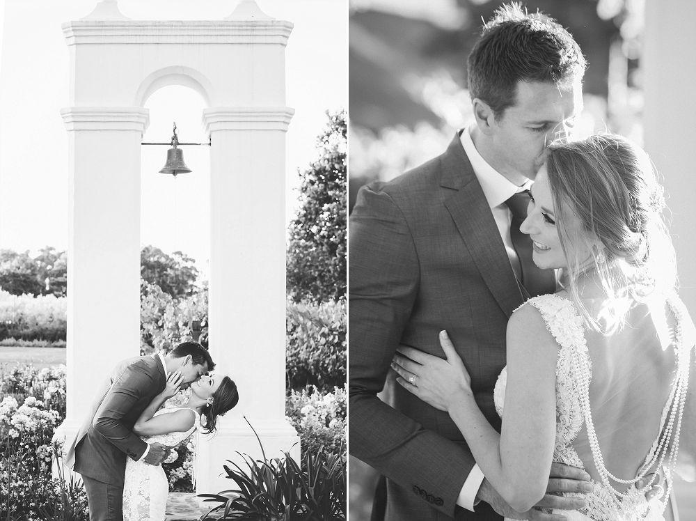 vrede-en-lust-wedding-expressions-photography-107