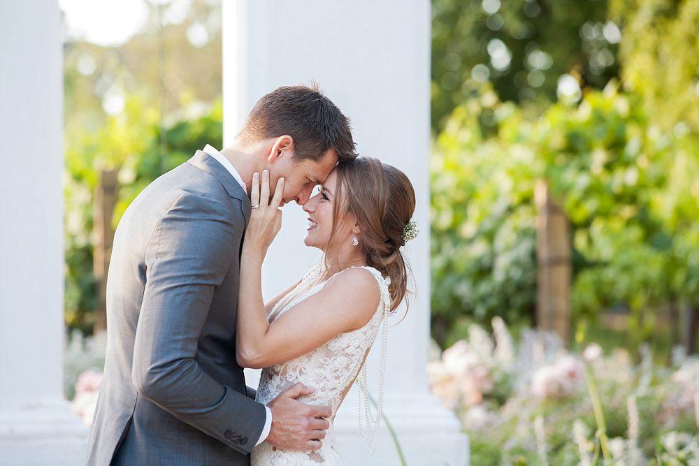 vrede-en-lust-wedding-expressions-photography-108