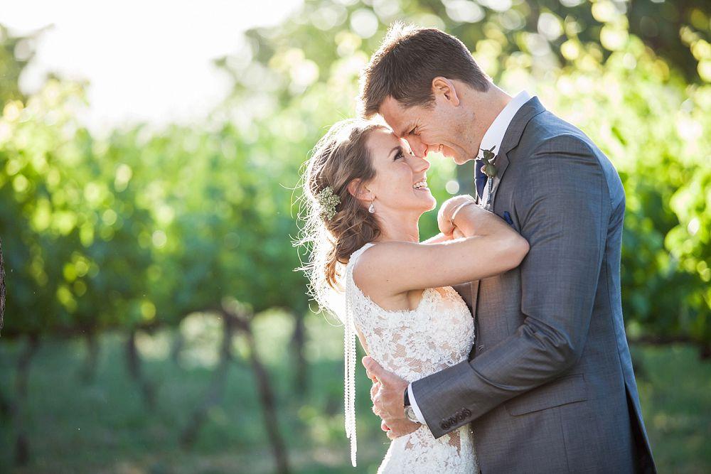 vrede-en-lust-wedding-expressions-photography-110