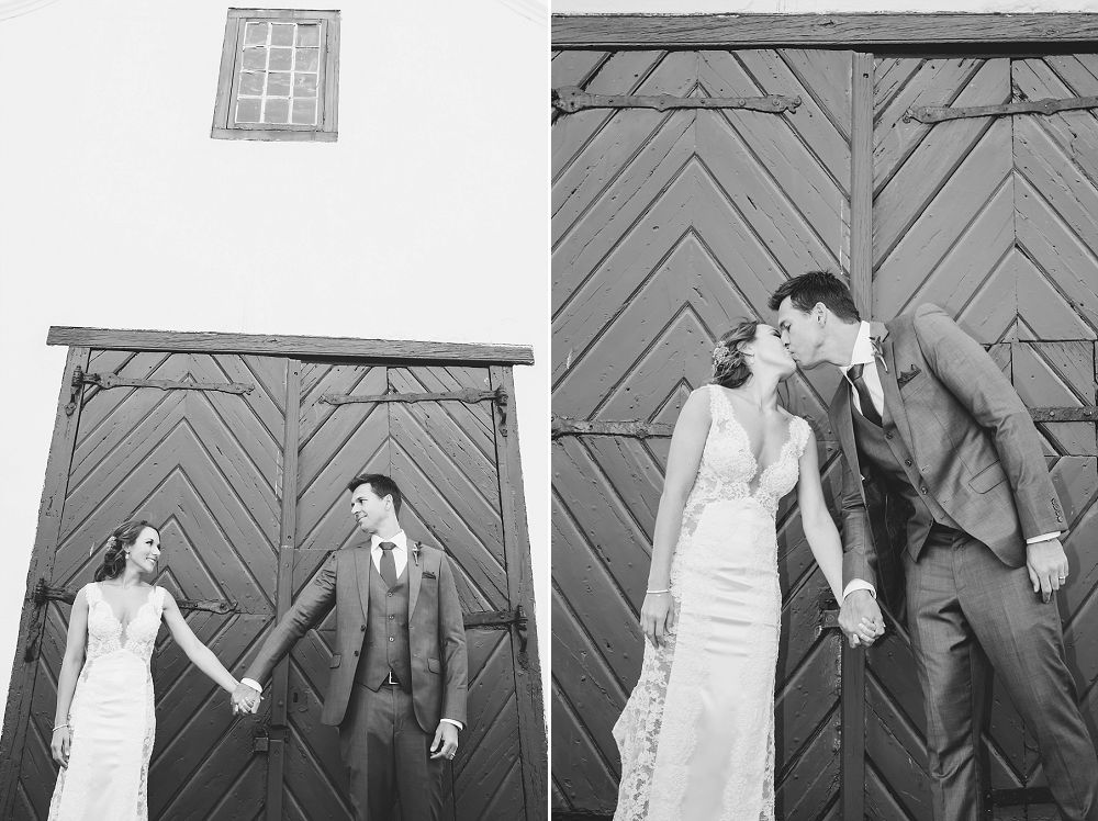 vrede-en-lust-wedding-expressions-photography-114